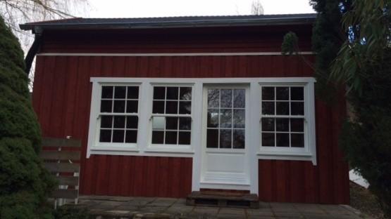 Holzfenster aus polen direkt vom werk cdm holzfenster for Schiebefenster horizontal