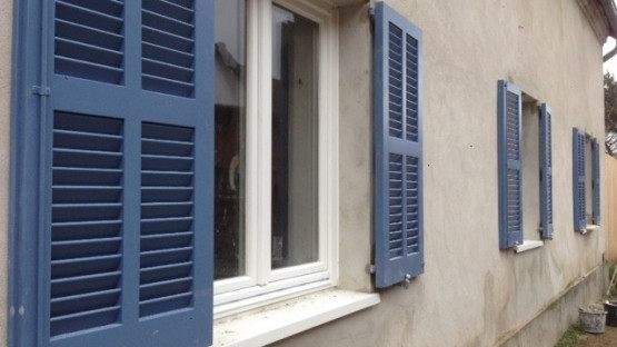 Holzfenster aus polen direkt vom werk cdm holzfenster hersteller - Fensterladen aus polen ...