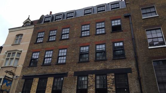 holzfenster aus polen direkt vom werk cdm holzfenster hersteller. Black Bedroom Furniture Sets. Home Design Ideas
