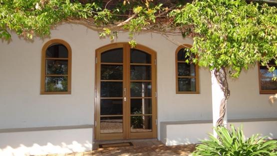 holzfenster aus polen direkt vom werk cdm holzfenster. Black Bedroom Furniture Sets. Home Design Ideas